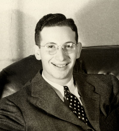 about edward ginsberg the edward ginsberg center for community