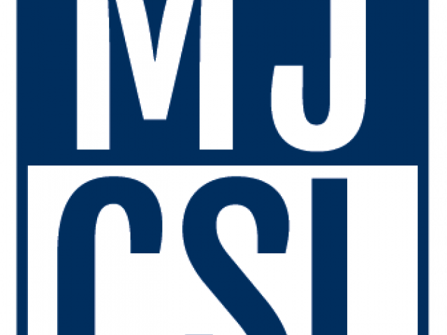 Michigan Journal of Community Service Learning Logo