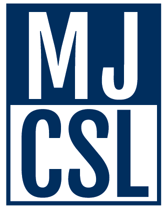Michigan Journal of Community Service Learning Logo